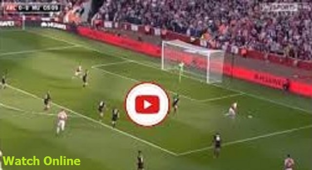 football live mainz vs freiburg live streaming germany. Black Bedroom Furniture Sets. Home Design Ideas