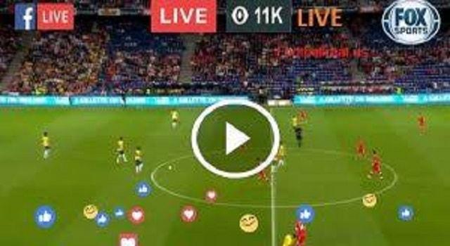 Live Football Stream | FC Porto vs Moreirense (FCP v MOR) Free Soccer Streaming | PORTUGAL Primeira Liga 2021 | Live Score h2h
