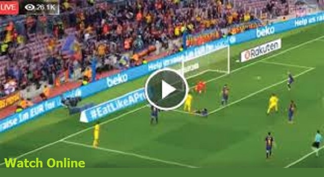 Live German Soccer | Wolfsburg vs Werder Bremen (WOL v WER) Free Football Stream | GERMANY Bundesliga 2020 | Live Score