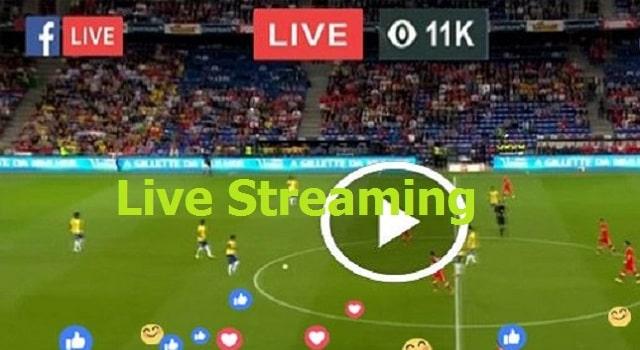 Juventus Vs Inter Milan Live Streaming Juv Vs Int Italian Series A Saturday 27th April 2019 Political Sports Workers Helpline