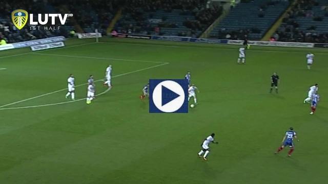 Live Spanish Football | Granada CF vs Huesca (GRA v HUE) Free Online Soccer Streaming | Spain Laliga 2020 | Live Score