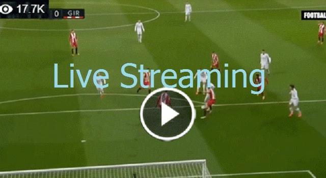England Kolumbien Live Stream