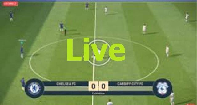 PSV Vs Zwolle NETHERLANDS Eredivisie Live Streaming Lineups