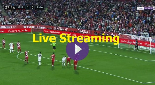 Millwall vs Reading (MIL v REA) Free Stream Football | ENGLAND Championship 2020 | Live Score