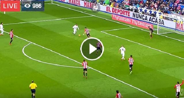 Almeria vs Alaves (ALMvsALA) Free Online Soccer Streaming | Spain Copa del Rey 1/16 Finals 2021 | Live Score h2h