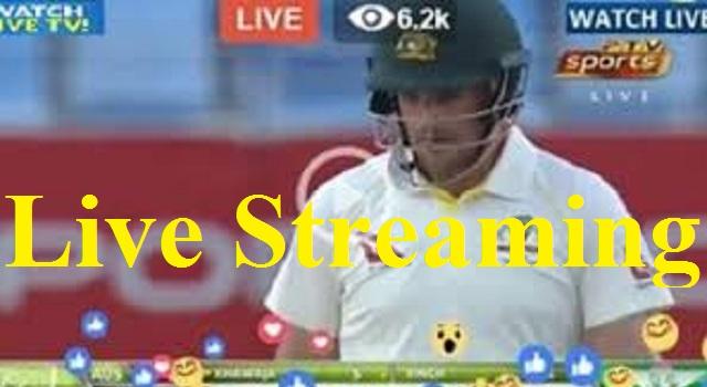 Live Cricket: Day 3   SL v ENG   Sri Lanka vs England (SL vs ENG)   Cricket Tour Series 2021   Live Score 1st Test Match Watch Today h2h