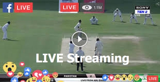 Uae Vs Zim Live 2nd Odi Cricket Watch Online Ptv Sports