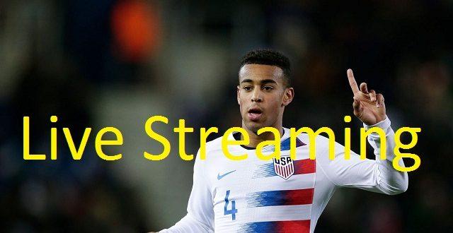 Los Angeles Galaxy Vs Portland Timbers Live Streaming USA: MLS Online TV Channels Football Live Today beIN Sport Nova Sport 2 Polsat Sport - Sports Workers Helpline