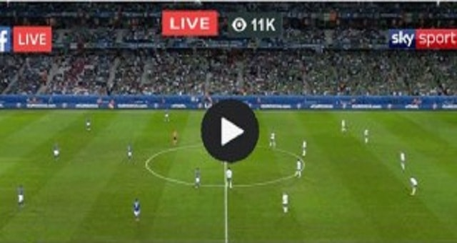 Live World Football Online | Niger vs Uganda (NIG v UGA) Free Soccer Stream | World Friendly International 2021 | Live Score h2h