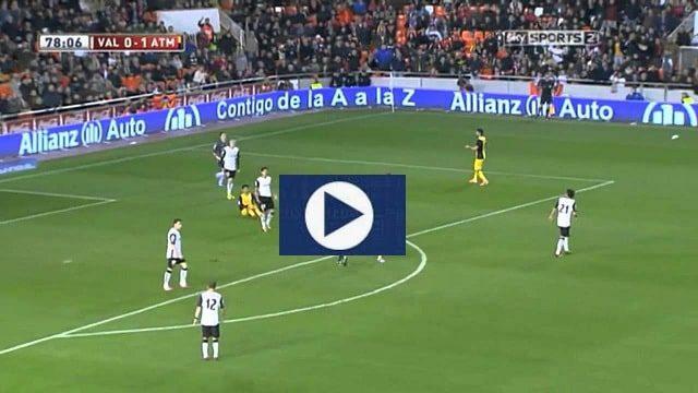 Live Italian Soccer | Verona vs Inter (VER v INT) Free Football Stream | ITALY Serie A 2020 | Live Score | H2H
