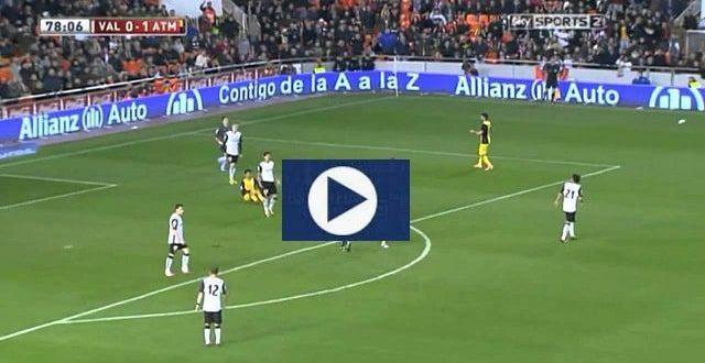 Image Result For Lazio Vs Milan