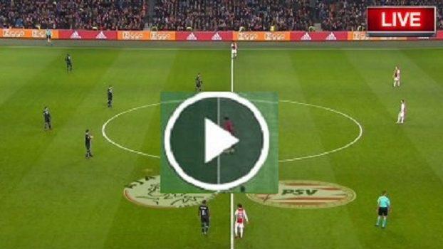 Sittard vs Sparta Rotterdam (SITvSPA) Free Soccer Online   NETHERLANDS Eredivisie 2021   Live Score h2h