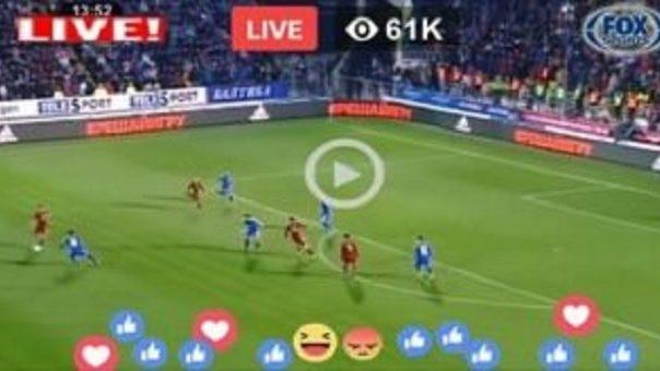 Live English Football | Arsenal vs Newcastle (ARS v NEW) Free Soccer Stream | ENGLAND Premier League (EPL) 2021 | Live Score