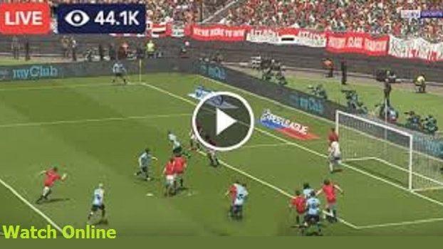 German Football Live Stream Free