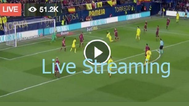 Live Spanish Football | FC Barcelona vs Valencia (BAR v VAL) Free Online  Soccer Streaming | Spain Laliga 2020 | Live Score - Sports Workers Helpline