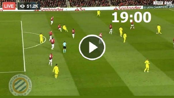 Everton vs Fulham (EVE v FUL)   Free Soccer Stream   ENGLAND Premier League (EPL) 2021   Live Score h2h