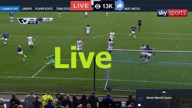 Wurzburger Kickers vs Braunschweig (WURvsBRA) Free Stream Soccer | GERMANY 2. Bundesliga 2021 | Live Score h2h