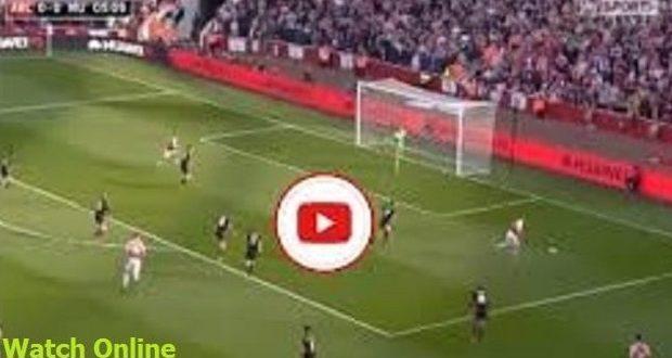 2. Liga Live Stream