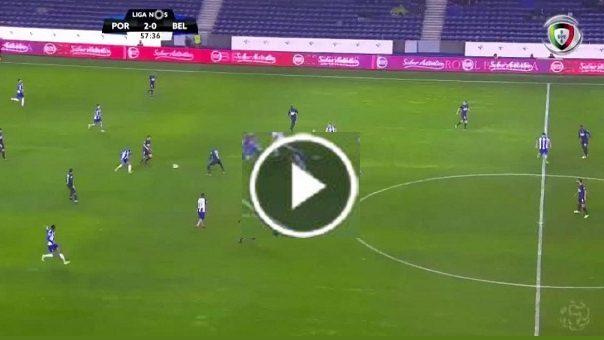 Sporting vs FC Porto (SPO v FCP) Free Soccer Streaming | PORTUGAL Taça da Liga/League Cup 2021