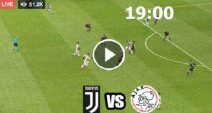 Live Spanish Football | Huesca vs Barcelona (HUE v BAR ...