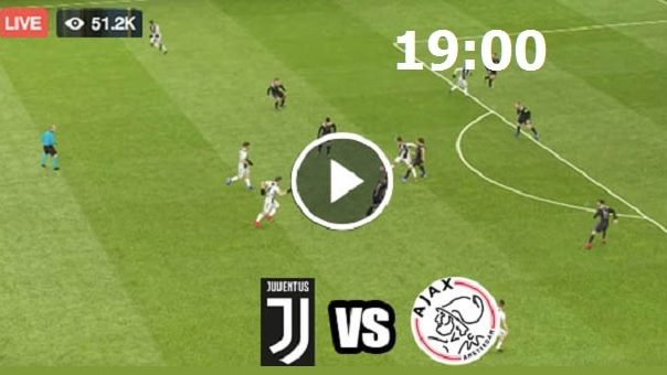 Live Italian Football | Juventus vs Udinese (JUV v UDI) Free Soccer Stream | ITALY Serie A 2021 | Live Score h2h