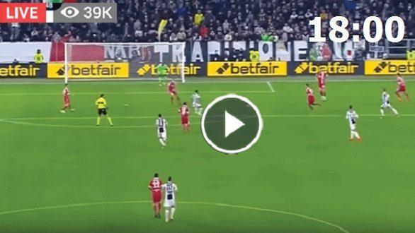 Live Football – Spal (SPA) vs Sampdoria (SAM) Live Streaming – Digi Sport 2 Live – Italian Serie A Live - Sports Workers Helpline