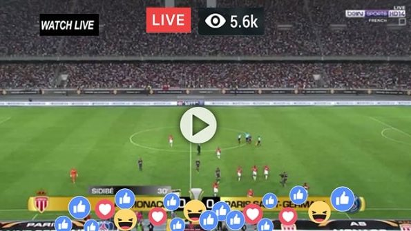 Live French football | Angers vs Paris SG (ANGvPSG) Free Soccer Online Stream | France Ligue 1 2021 | Live Score h2h