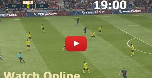 Ard Sport Live Stream