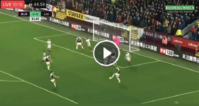 Live Italian Soccer | Parma vs Cosenza (PAR v COS) Free Football Stream | Coppa Italia 1/16 Finals 2020