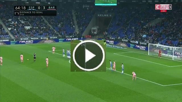 Live Spanish Football   Getafe vs Valladolid (GET v VLL) Free Online Soccer Streaming   Spain Laliga 2020   Live Score h2h