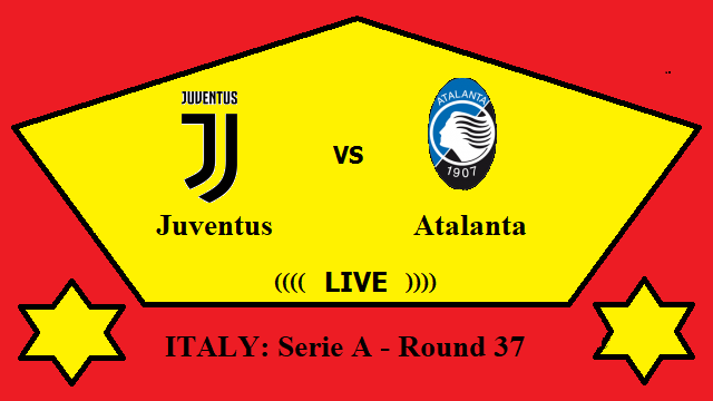 Juventus Vs Atalanta Live Streaming Juv Vs Ata Italy Serie A Head To Head H2h Online Political Sports Workers Helpline