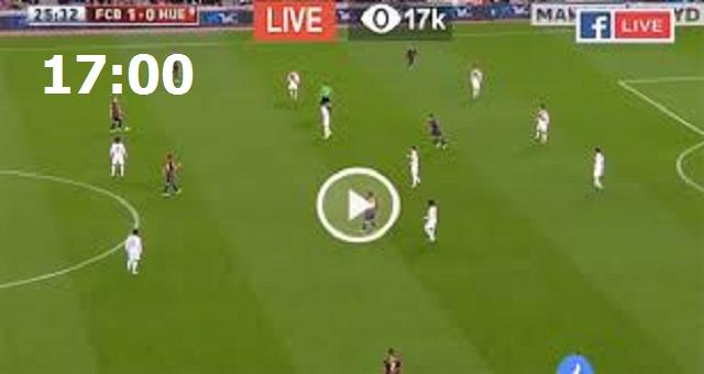 Relegation Bundesliga Live Tv