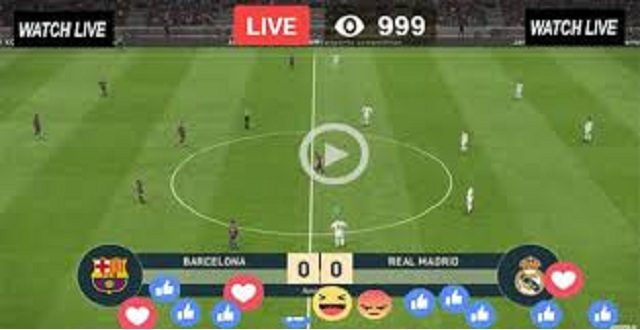 Real Madrid Vs Villarreal Live Streaming Rem Vs Vll 5th May 2019 H2h Spanish Laliga Online Tv Political Sports Workers Helpline