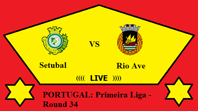 Aves benfica live streaming