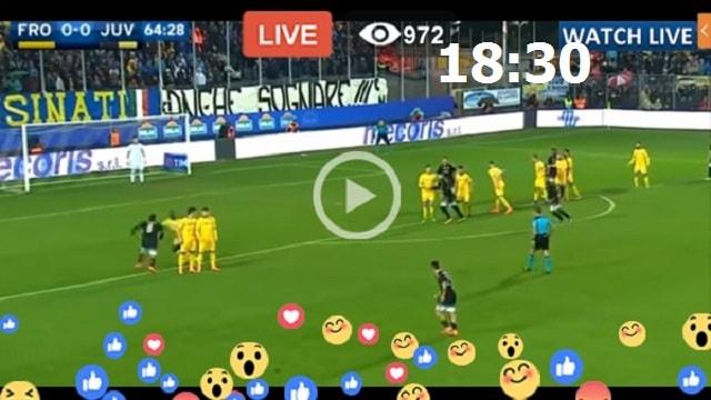 Live English Football | Southampton vs Liverpool (SOU v LIV) Free Soccer Stream | ENGLAND Premier League (EPL) 2021 | Live Score h2h