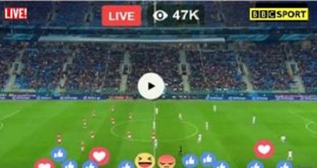 Porto setubal online stream