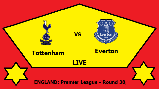 Tottenham Vs Everton Live Streaming Tot Vs Eve England Premier League Head To Head H2h Online Political Sports Workers Helpline