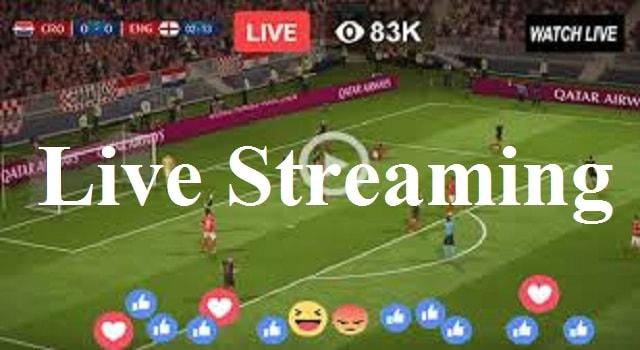 Live Football Stream | Heerenveen vs Waalwijk (HEEvsWAA) Free Soccer Online | NETHERLANDS Eredivisie 2021 | Live Score h2h