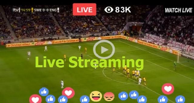 Millwall vs Cardiff Free Stream Football   ENGLAND Championship 2020   Live Score