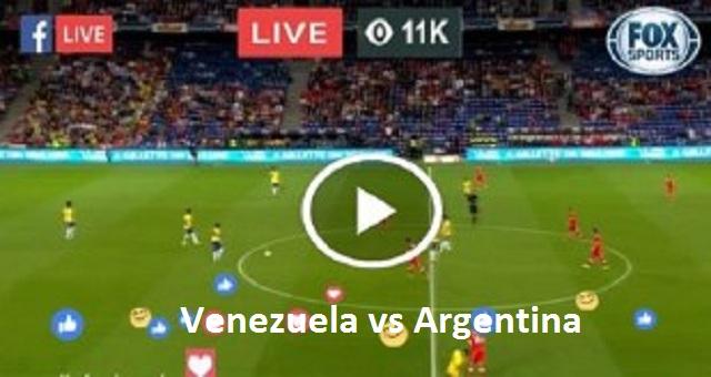 viaplay live streaming