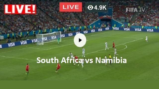 Bein Sport Live South Africa Vs Namibia Live Streaming Rsa Vs Nam African Cup Of Nations H2h Lineups Tv Live Political Sports Workers Helpline