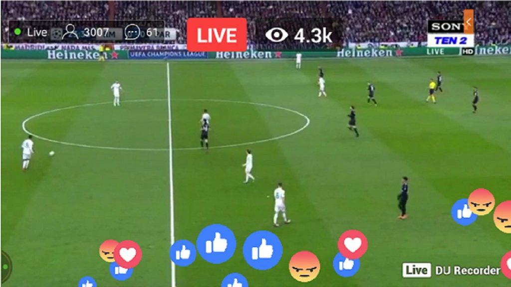 Union Berlin vs Bayer Leverkusen (UNIvsLEV) Free Soccer Stream   GERMANY Bundesliga 2021   Live Score h2h