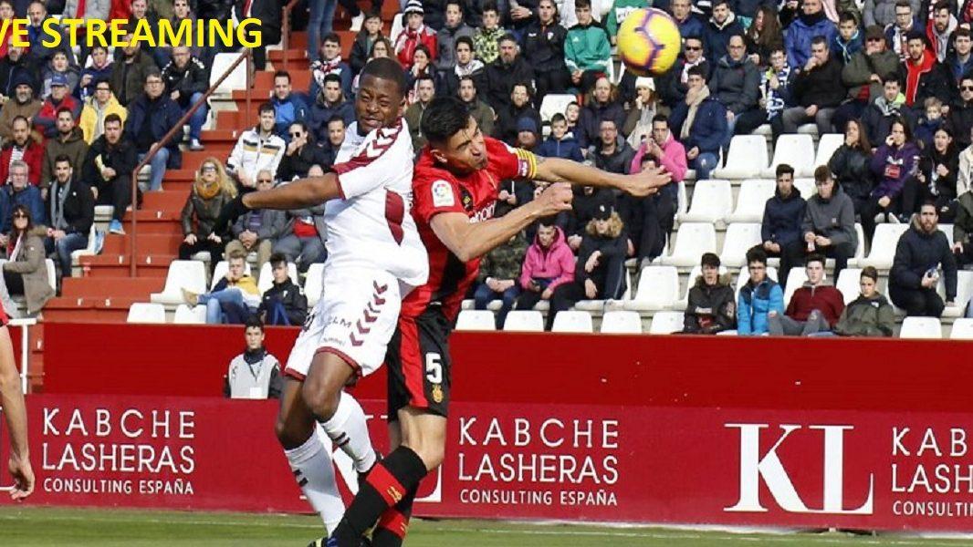 Live Streaming Real Madrid Vs Valladolid Rem Vs Val Spain Laliga