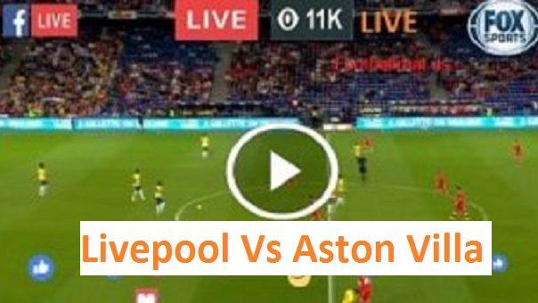 liverpool vs aston villa - photo #44