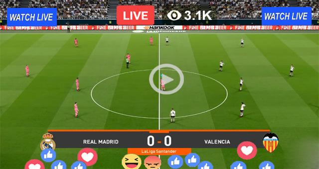 Live Football Stream | Atl. Madrid vs Salzburg (ATM SAL ...