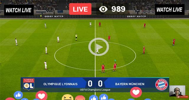 Vs München