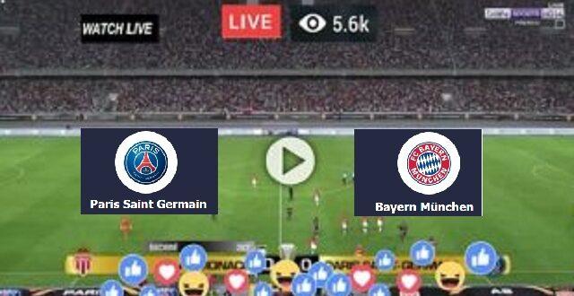 Champions League Finale 2021 Radio Live