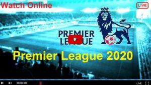 Live EPL Soccer | Fulham vs Everton (FUL v EVE) Free ...