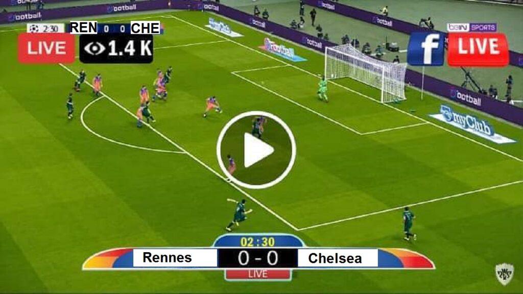 Champions League Live Radio Stream