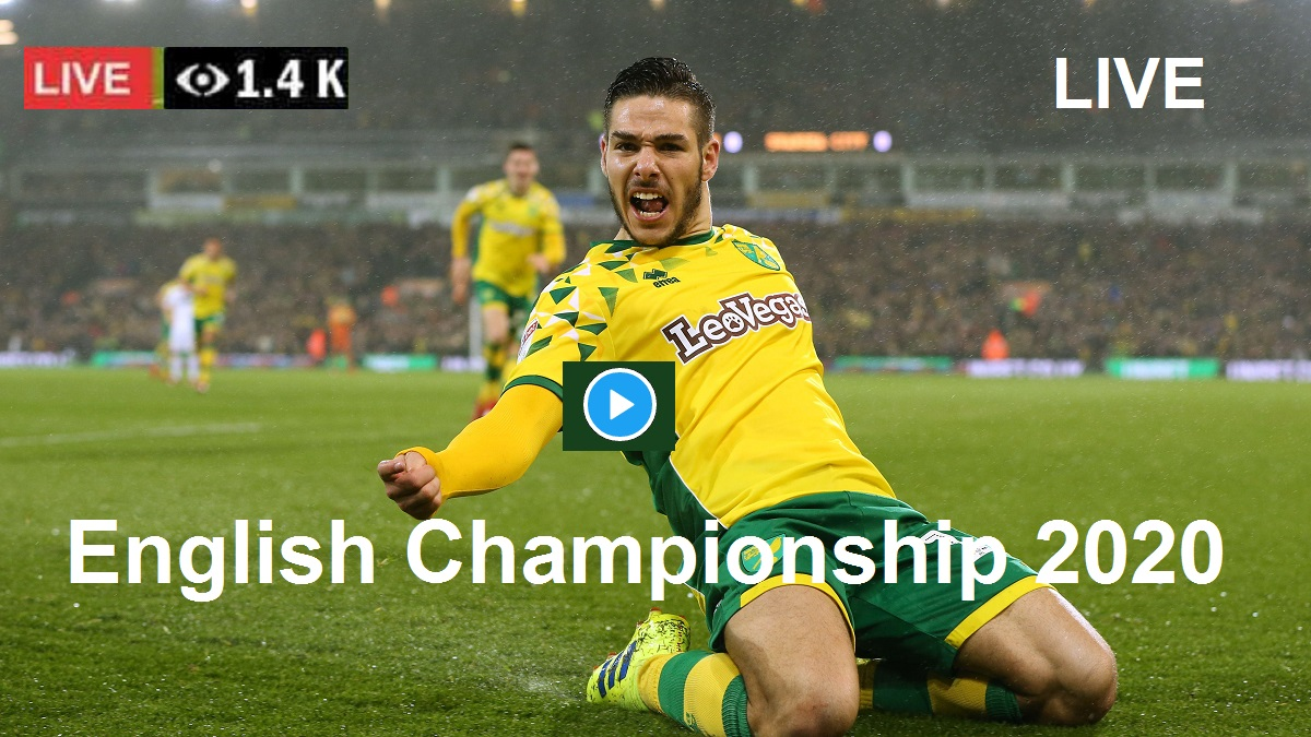 Stoke city vs norwich bettingexpert football in game betting nfl week 1